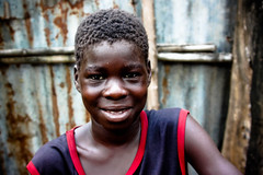 Gambella Boy (LindsayStark) Tags: africa boy portrait people kids children war child southsudan sudan conflict ethiopia humanrights anouk humanitarian humanitarianaid waraffected conflictaffected gambella
