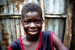 Gambella Boy (LindsayStark) Tags: africa boy portrait people kids children war child southsudan sudan conflict ethiopia humanrights anouk humanitarian humanitarianaid waraffected conflictaffected gambella