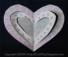 2010_01_3d_heart_10