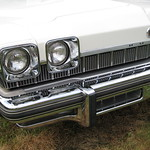 1974 Buick thumbnail