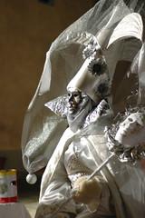 Berlingaccio 2010 ( Tex ) Tags: folk carnevale mugello tradizione borgosanlorenzo festapaesana mascheretradizionali berlingaccio