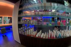 Take a Shampoo (fs999) Tags: pentax fisheye paintshoppro hdr aficionados hairstudio k7 ferber artcafe photomatix vob da1017 walferdange newk ashotadayorso justpentax topqualityimage pentaxda1017mmf3545 zinzins flickrlovers topqualityimageonly fs999 pentaxart hairygitselite pentaxk7 paintshopprox3