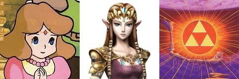 princess_zelda_triforce