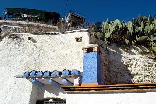 blue-chimney