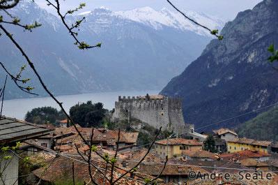Riva-del-garda1