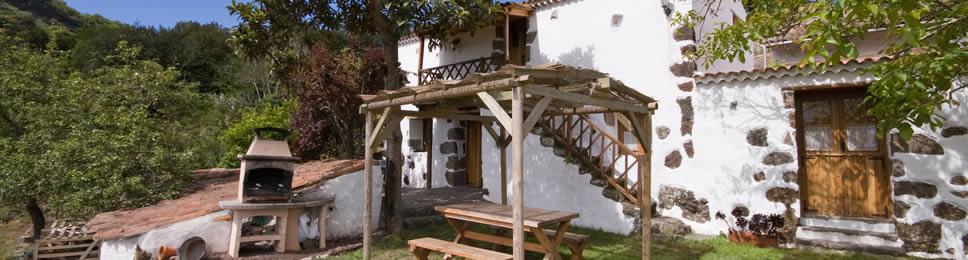 Las Calas de Valleseco, Vakantiehuis in Valleseco,  Gran Canaria, Vakantiehuizen Gran Canaria, Vakantiewoning Gran Canaria