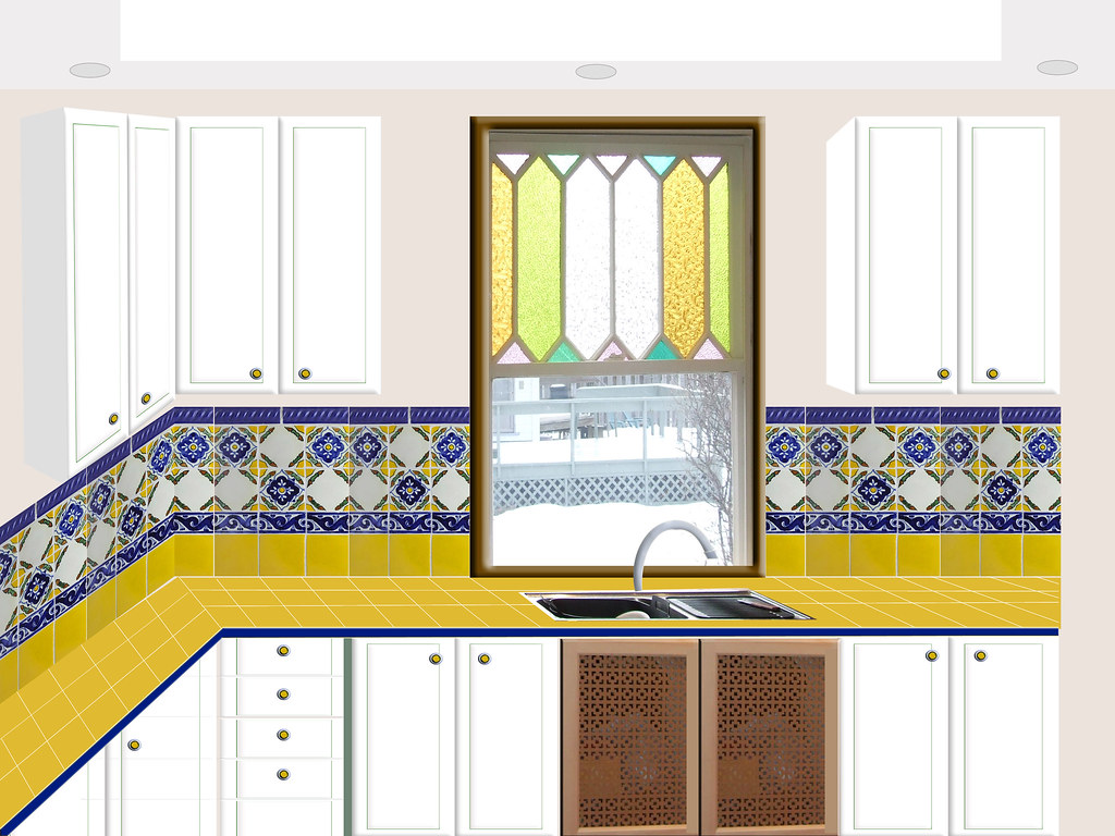 DESIGN KITCHEN5
