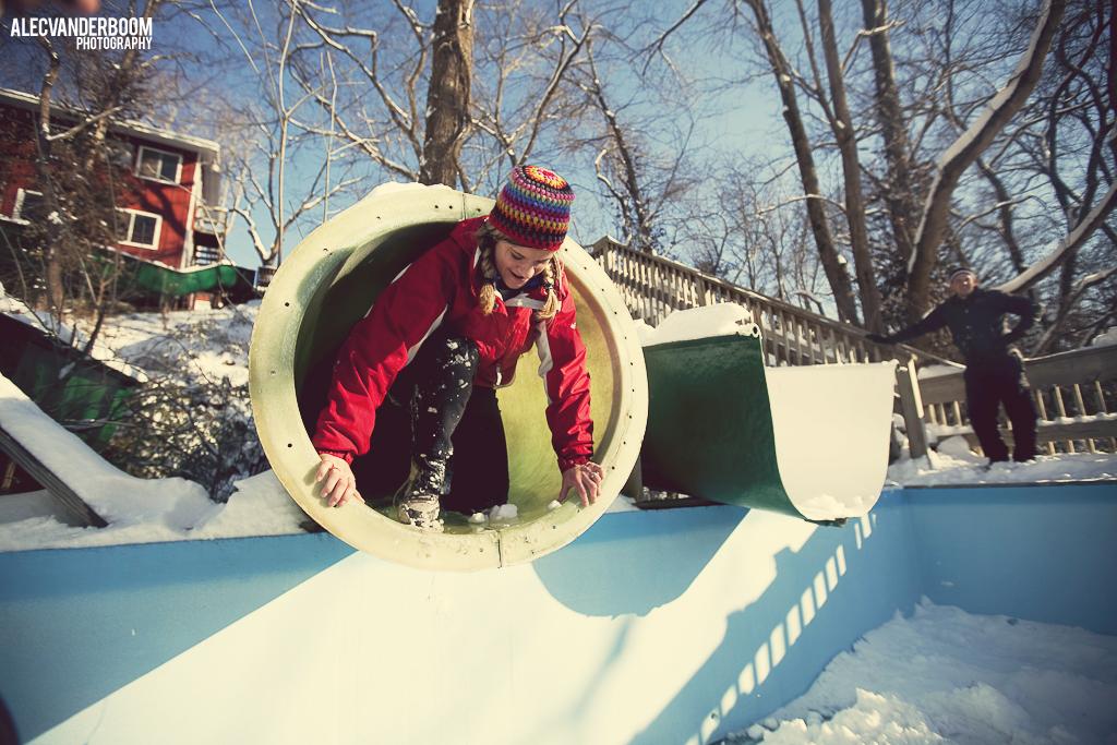 snow_day2-2