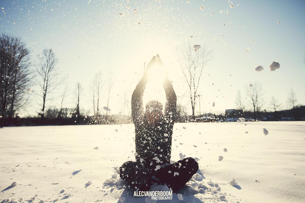 snow_day2-13