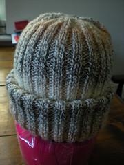 Sister's Birthday Hat