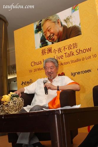 Chua Lam (3)