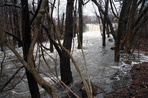 flood 052