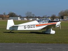 G-DIZO