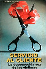 Servicio al Cliente. 2000
