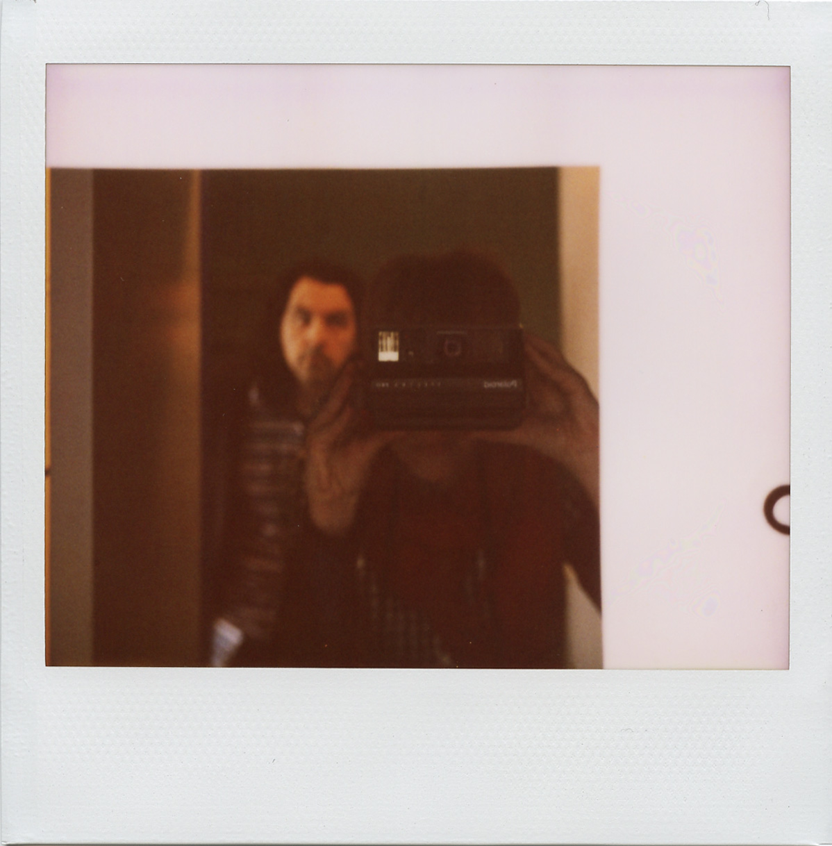 corbusier bathroom mirror