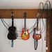 guitars by designspongeshop