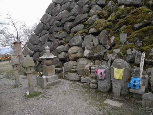 大和郡山お城まつり-13