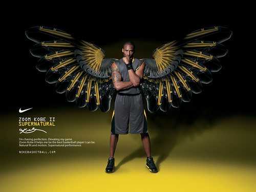kobe shoes wallpaper. kobe-bryant-los-angeles-lakers