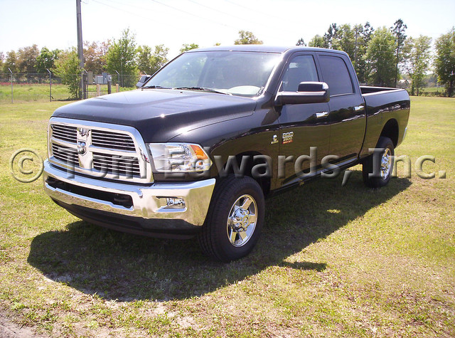 new tom tampa orlando jeep florida duty central used dodge chrysler ram edwards heavy lakeland 2500 2010 hillsborough polk certified 3500 bartow preowned