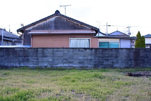 03.29Nirigahama-Area-1