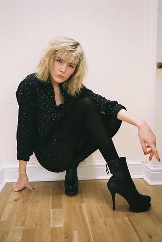 blonde ilovewildfox