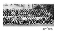 stamford high school 1956 right