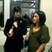 Jonny & Monica Samuels