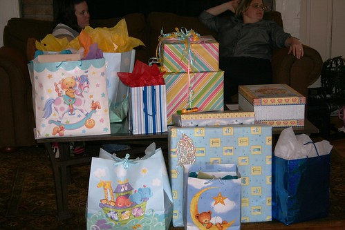 Indiana Baby Shower (54) (by Ateupamateur)