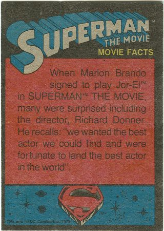 supermanmoviecards_26_b