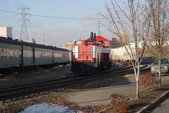 EPT1202_eastportlandyard
