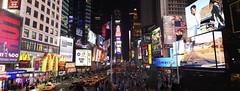 Times  Square (h.andras_xms) Tags: city nyc newyork timesquare handras