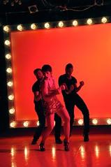 Performing Tonight_ Liza Minnelli's Daughter_106
