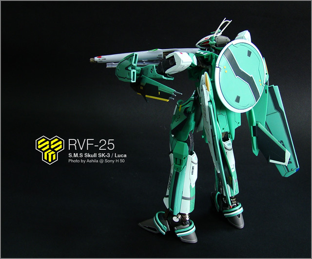RVF-25_10