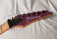 RG5000 (tomj123) Tags: rose japan nikon guitar flash edge 20mm 5000 seymour floyd rg duncan f28 ibanez tremolo 550 prestige d300 mij 2011 dimarzio rg550 fujigen rg5000