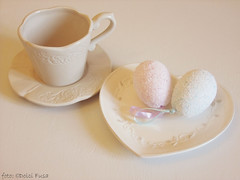 Pandora Maggio 2011 (Dolci Fusa) Tags: home cup tea plate homestash luxelodge