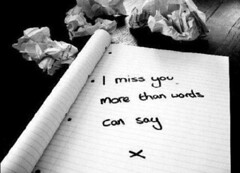 i_miss_you_comment_19