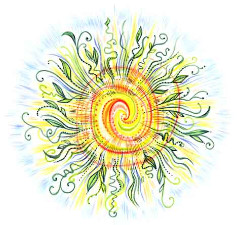 summer-solstice-slam