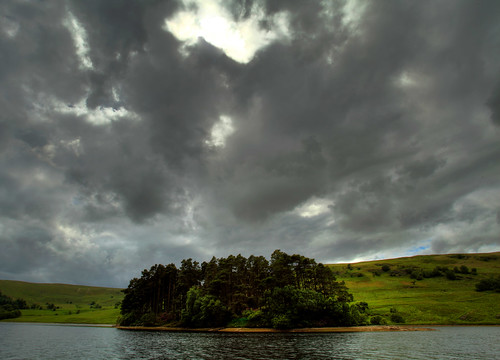 Elan_Valley_4