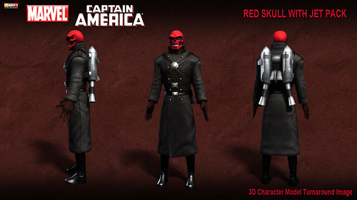 Red_Skull_With_Jet_Pack_3D_model