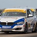 "BimmerWorld_Racing_BMW_328i_Sebring_Wednesday 131 • <a style=""font-size:0.8em;"" href=""http://www.flickr.com/photos/46951417@N06/13210349193/"" target=""_blank"">View on Flickr</a>"
