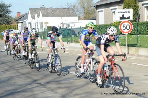 Nieuwrode (369)
