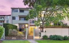 11a/5-29 Wandella Road, Miranda NSW