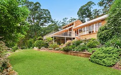 221 Oxley Drive, Mittagong NSW