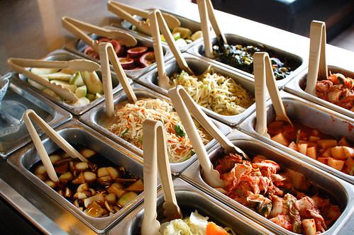 20091009_114958_韓江烤肉