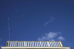 WitBlauw 2-balkon (Dimormar!) Tags: blauw meetup wit dordrechtmeetup171009 flickrmeetdordrecht