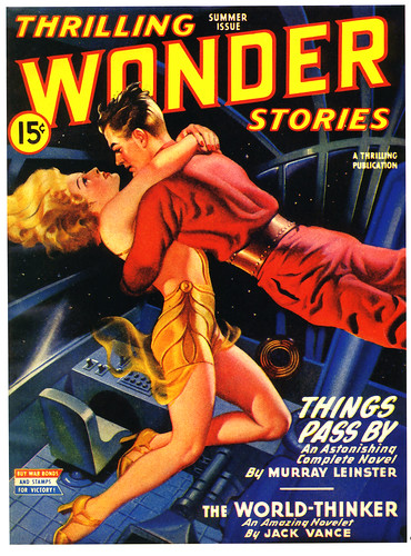 1945--Things-Pass-By