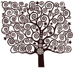 Ilustrao - Campanha de Pscoa (FelipeArte) Tags: brazil brasil illustration studio design sopaulo web agency package campaign ilustrao campanha fata estdio embalagem agncia fatacomunicao