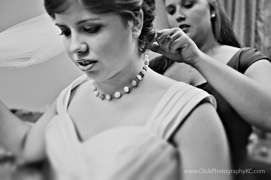Wedding_Photography_Kansas-City_Denton_0002