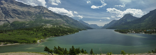 Waterton Panorama1