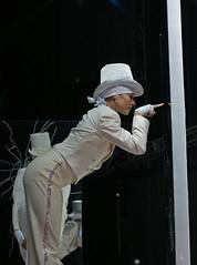 164 - Broadway (dictationmonkey) Tags: soyouthinkyoucandance sytycd sytycd2009indianapolis